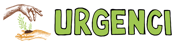 urgenci-logo